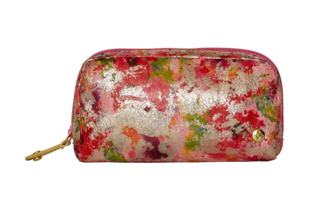 Chelsea-Pink-Mini-Pouch