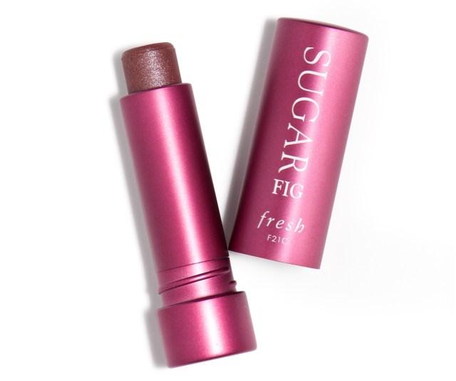 Fresh Sugar Fig Tinted Lip Treatment