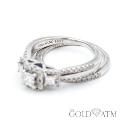 Small Crop Of Vera Wang Engagement Ring