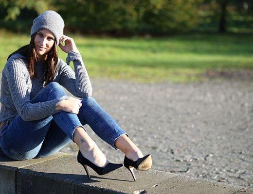 TheGoldenKitz_Zara-Grey-Knit-Sweater_11