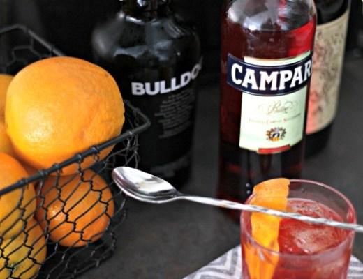 Negroni-Week-Cocktail-Recipe-Campari