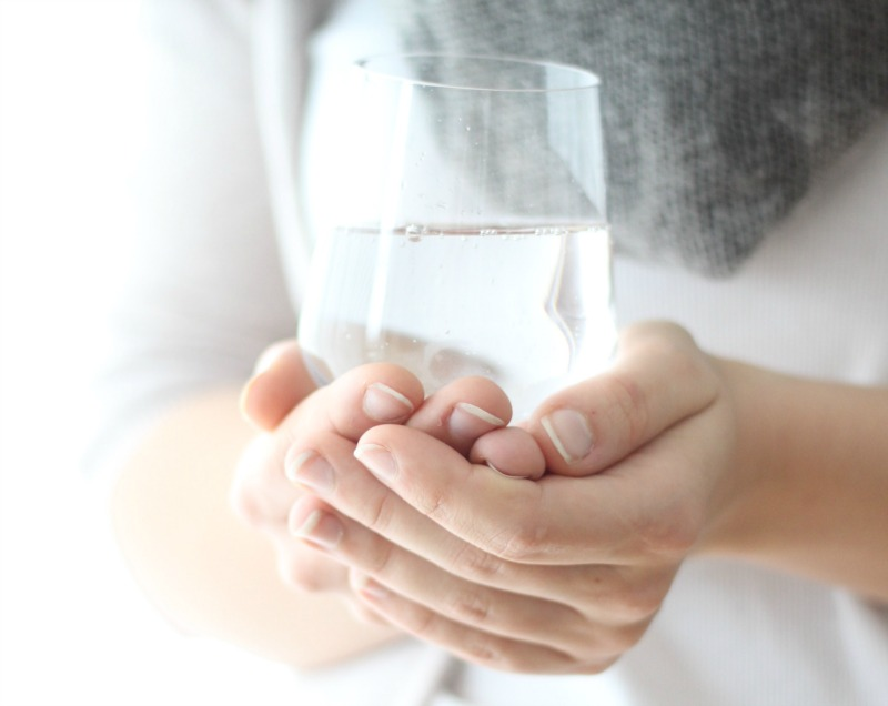 Tipps mehr Wasser zu trinken_1