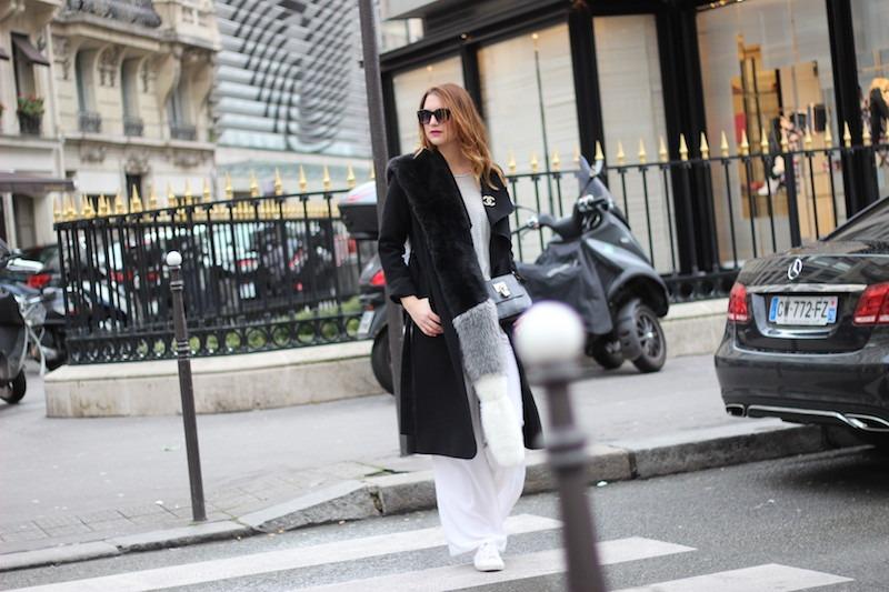 Paris Fashion Week Streetstyle Trends 2016_5