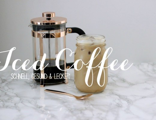 Titel_Gesunder-Eiskaffee_Sommer-Getraenk_Bonn-Blog-Lifestyle_6-1