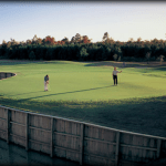 Play Crow Creek Golf Club December 2015 Update