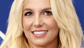 Britney Spears talks gay fans