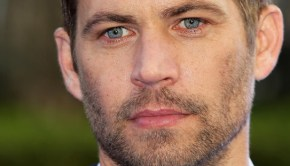 Paul Walker Cause of Death