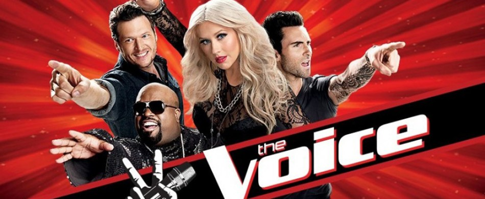 The Voice Final 3 Revealed
