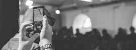event, selfie, hand, people, conference, convention