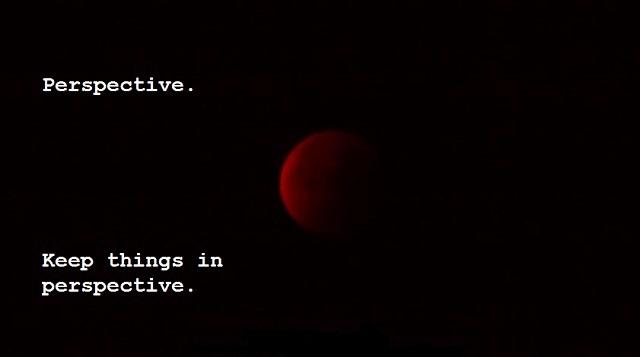 """Gordon Bryan"", ""Super Blood Moon"","