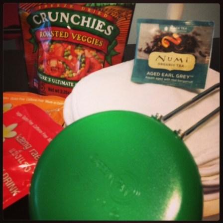 Kitchen_goodies