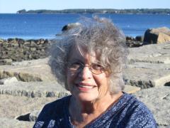 Jean Brookwell