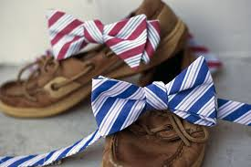 cotton bow tie co
