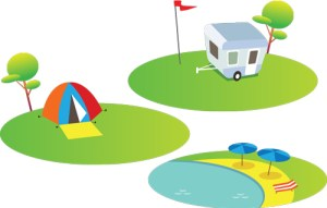 eco-friendly summer vacations