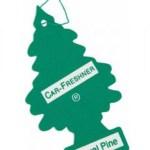 Tree-Air-Freshener