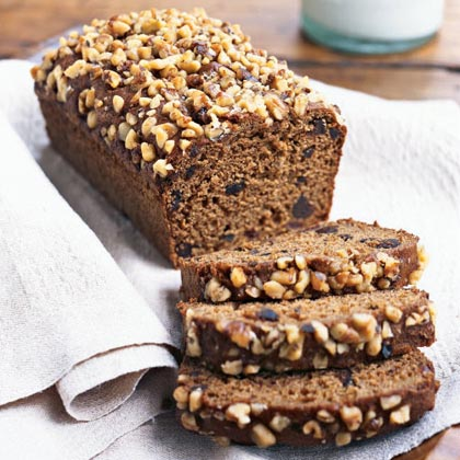 walnut-bread-ck-1215937-x