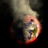 global warming climate change earth