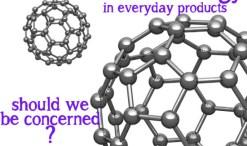 nanotechnology image on the green divas