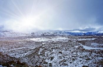 permafrost methane