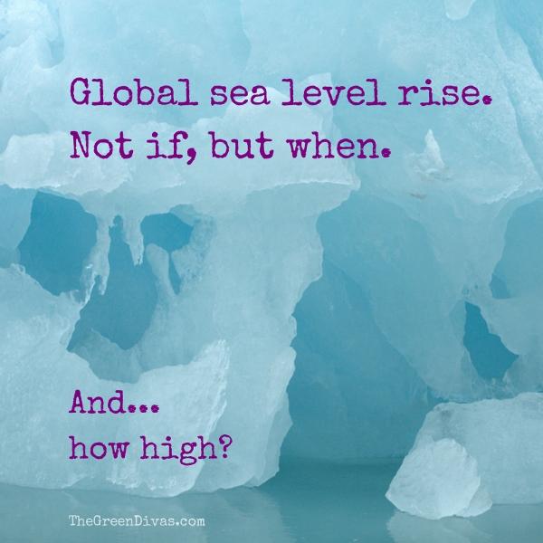 antarctica glacier melting