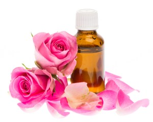 aromatherapy essential oils eco-sexy