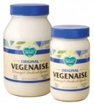 vegenaise_plain_bottle