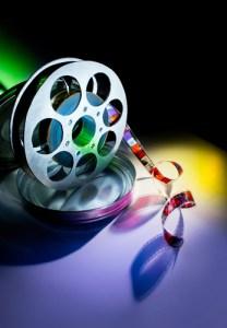 environment film