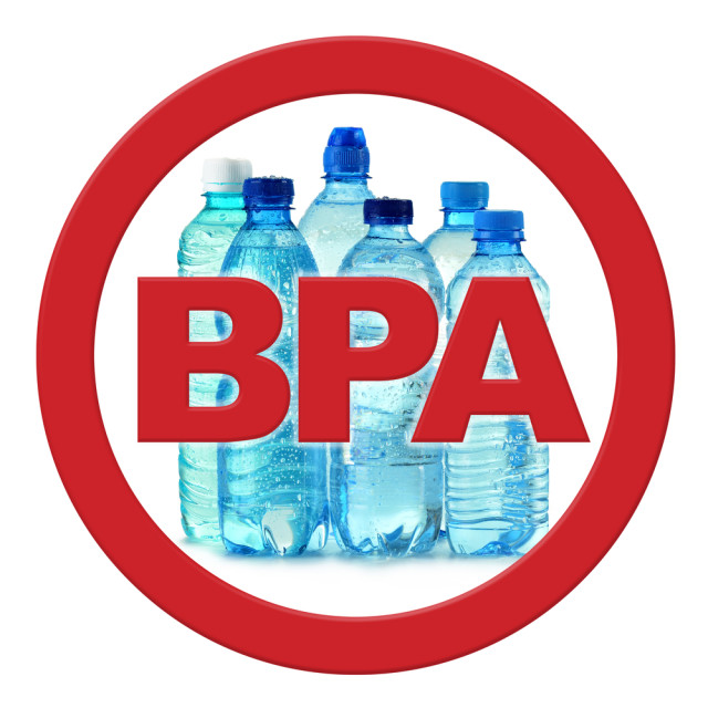 bpa: The chemical in question