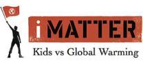 imatter logo