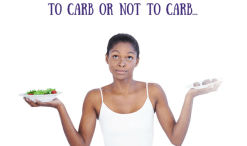 are low carb diets better?