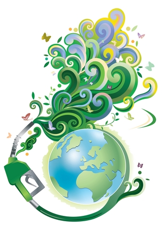 green-gas-pump-earth