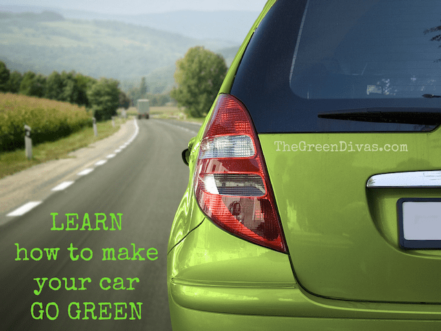 how to increase fuel efficiency