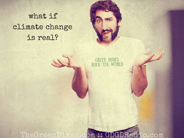 what if climate change IS real_-1