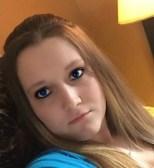 Cassie Phillips headshot
