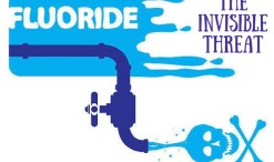 fluoride the invisible threat
