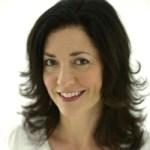 designer Rachel Winokur