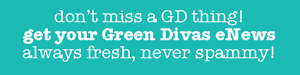 GD eNews Subcribe now banner