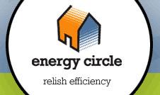 EnergyCircle