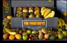 fruitcrate