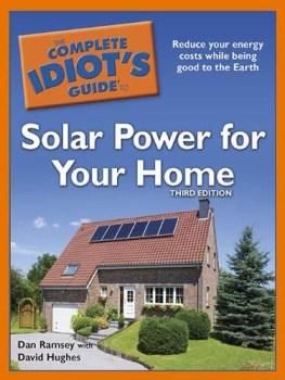 CIG_Solar_Home1