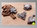 biscotti cioccolato-19