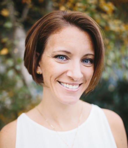 Melissa Bailey Grants Pass Licensed Massage Therapist