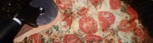 Love Pizza & Hate Cauliflower?