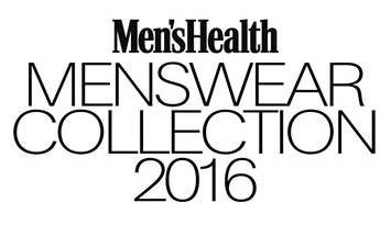WIN A VIP EXPERIENCE TO THE Men's Health Menswear Collection fashion show and VIP event