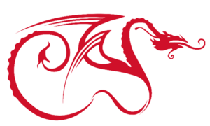 DragonsHeartPicksLogo