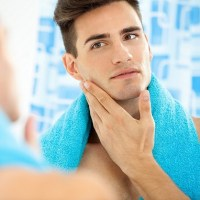 The Grooming Products All Men Should Have