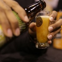 The ANNUAL NYC CRAFT BEER FESTIVAL – SPRING SEASONAL March 25th & March 26th