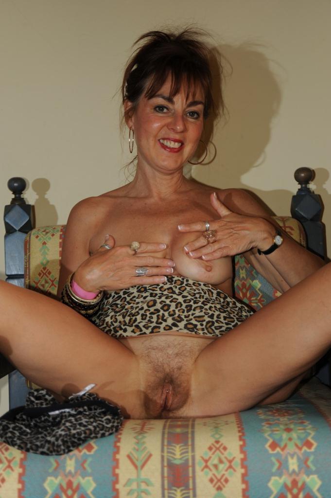 puerto rican women nude