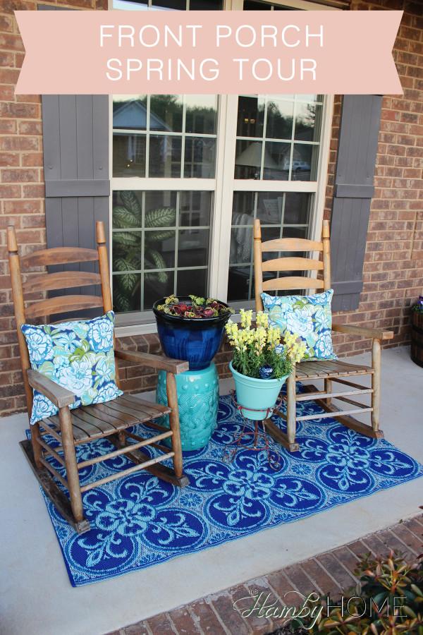 Front Porch Spring Tour_V