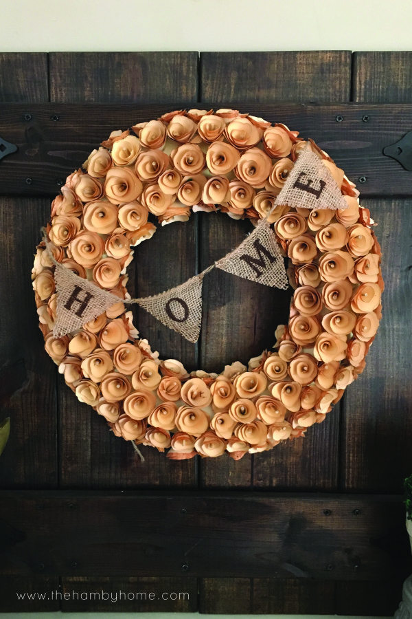 wreath-accents